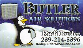 Click to visit Butler Air Solutions